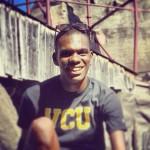 Pascal at VCU