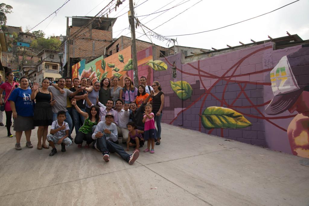 Mural Dedication 23 - copy