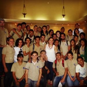 ORTIZ 17 Escuela de Bellas Artes