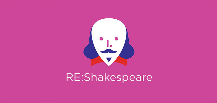 Samsung and the Royal Shakespeare Company have unveiled RE:Shakespeare, an app that enables users to study and experience Britain's most celebrated playwright's classic work, Much Ado About Nothing, on their mobile devices.