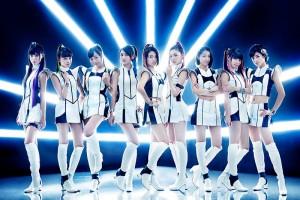 Tokyo Performance Dolls