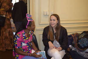 peace-corps-event-1