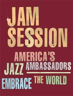 3. Jam Sessions
