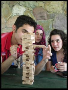 sara abdullah 2