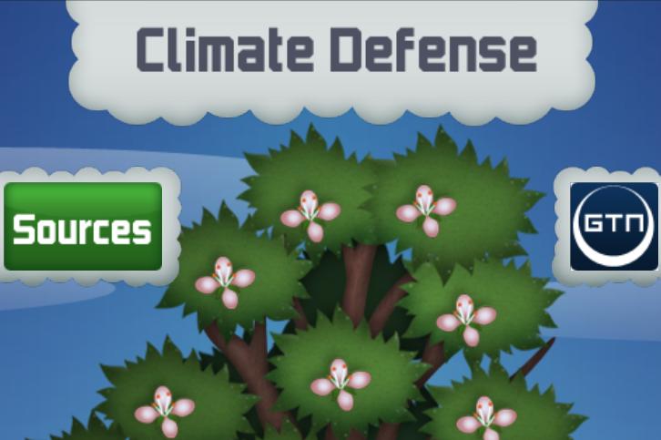 climate_defense