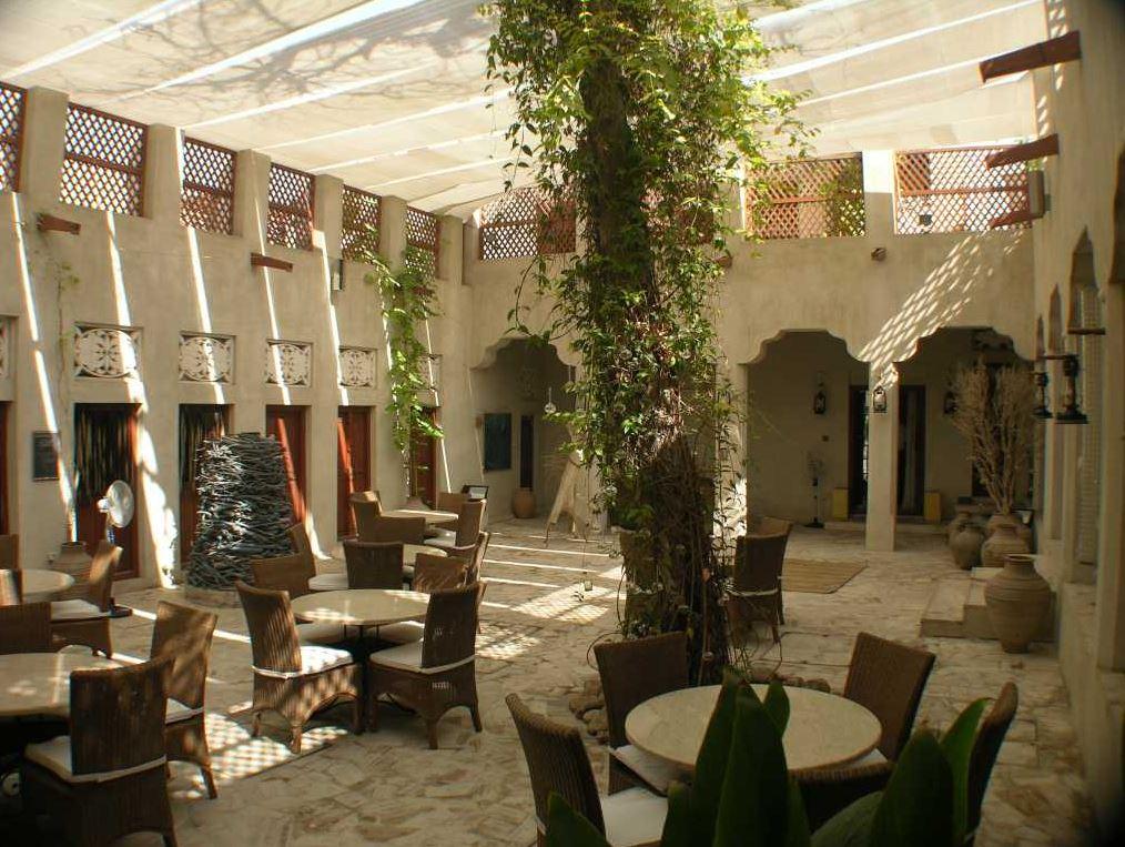 Dubai-XVA-Gallery
