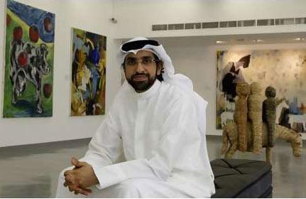 Sultan-Sooud-Al-Qassemi