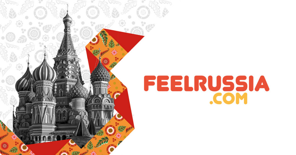 The FEELRUSSIA Festival, held this month in Shanghai, China and Hanoi, Vietnam, showcased important creative achievements in the Russian cultural sphere.