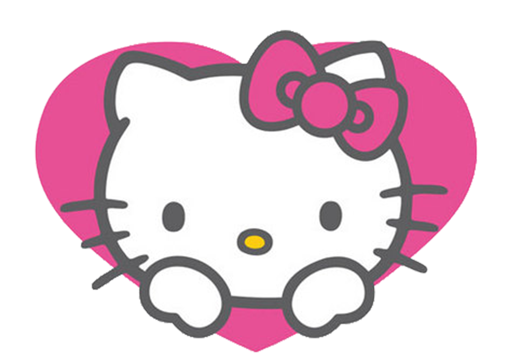 Hello Kitty and cute culture was analyzed this month at the Japan Update Culture Panel in Australia.