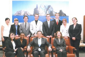 US-Korea 2009