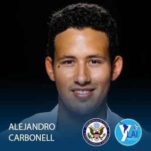 Alejandro 3