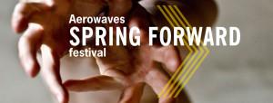 aerowaves_spring_forward