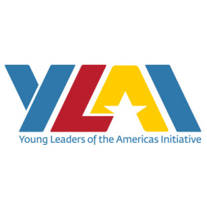 YLAI Professional Fellows Program