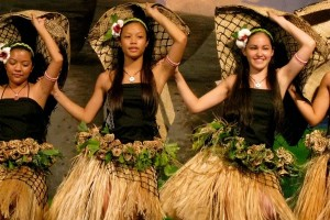 chamorro-cultural-festival-dancing