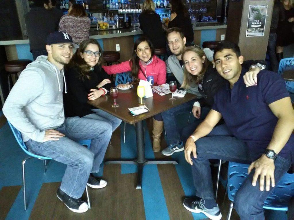 Reno Group