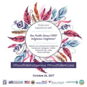 Taos Pueblo-Access-CARSI Indigenous Conference